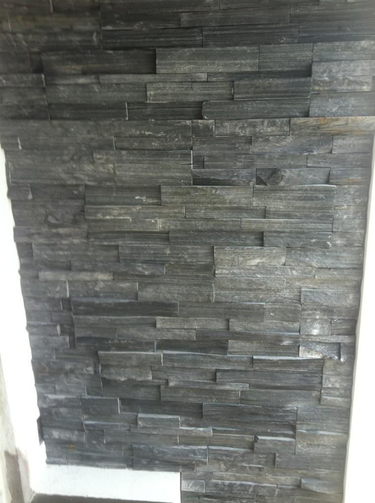 Klinker Kok Malmo :   10o40 voggtegel kakel klinker golv Tvottstuga golv Kok betong
