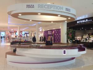 receptionen-i-nacka-forum