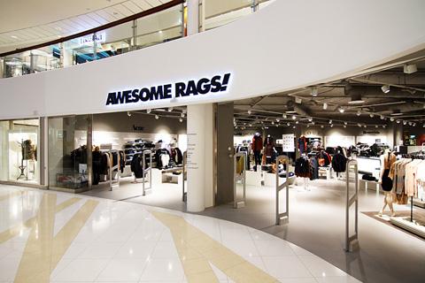 rags (2)